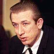 Richard Speck Early