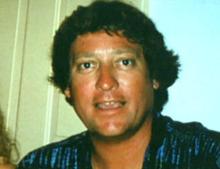 Charlie Brandt