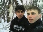 viktor-sayenko-and-igor-suprunyuck