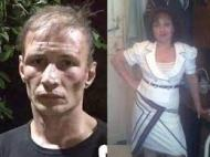 Dmitry & Natalia Baksheev; The Russian Cannibal Couple