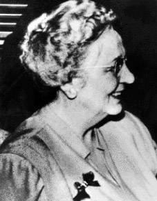 Mary Reeser 2