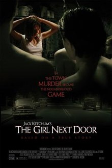 8) JACK KETCHUM'S THE GIRL NEXT DOOR - Copy - Copy