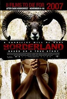 Borderland - Copy