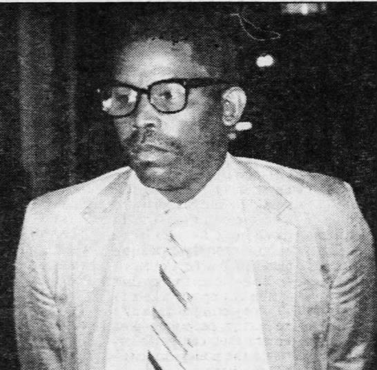 Leonard Christopher
